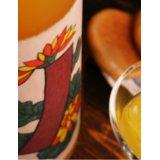 青短の蜜柑酒 1800ml