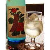 青短の柚子酒 1800ml