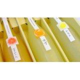 鶴梅 柑橘3兄弟 ギフトセット(箱入り) 1800ml