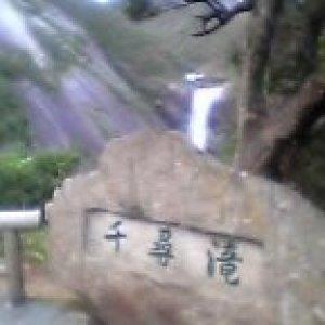 画像3: 【プレミアム芋焼酎】 無何有(むかう) 長期熟成焼酎 桐箱入り 1800ml