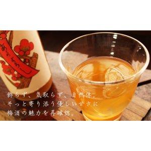 画像2: とろとろの梅酒 1800ml