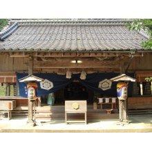 他の写真1: ヤマサン正宗<佐香持田> 超辛口純米 生酒 1800ml